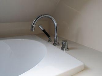 Renovatie Badkamer Ieper : Ieper badkamer elektriciteit vanhamme jeroen boezinge ieper